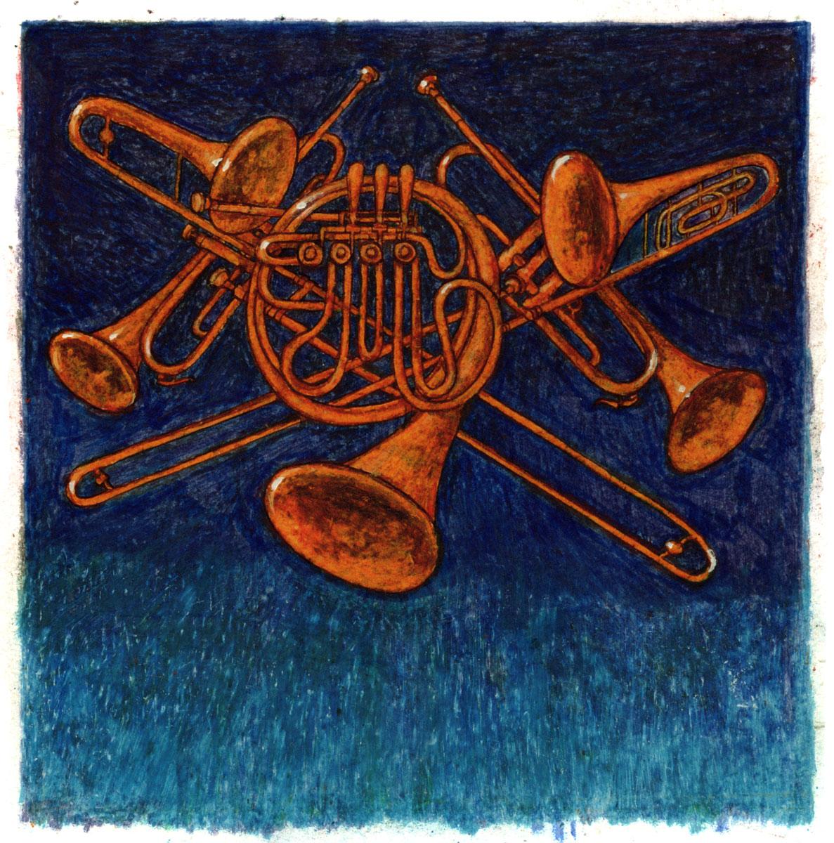 Logo-PBE-original