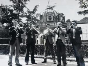 historie-1980-2