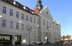 40-0123-Vysocanska-radnice