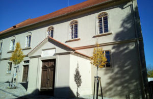 40-0614-Synagoga-01