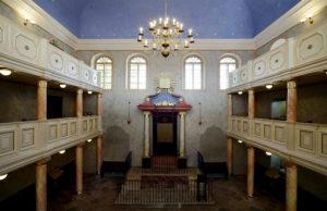 40-0614-Synagoga-02