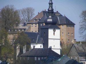 40-1004-Schauenstein