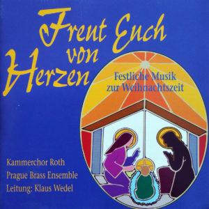 CD-Freut-1