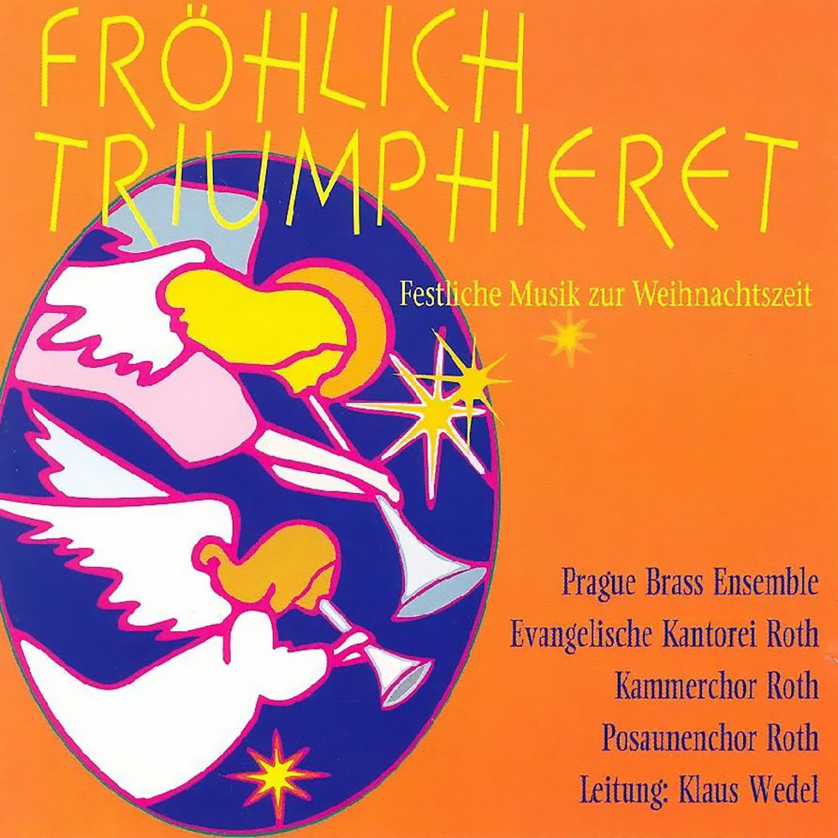 CD-Frohlich-1