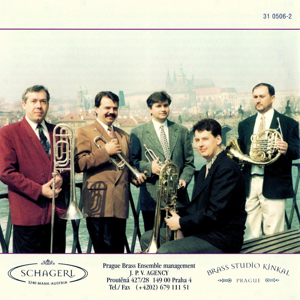 CD-Jubilee-2