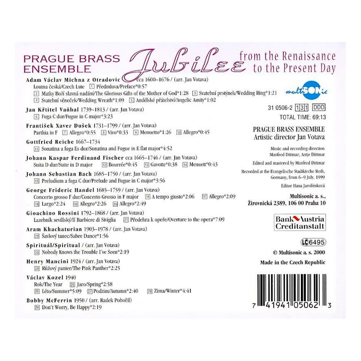 CD-Jubilee-3