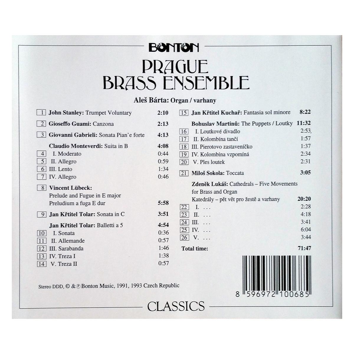 CD-PBE-Barta-3