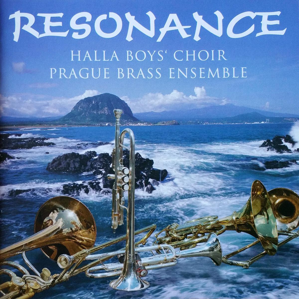 CD-Resonance-1