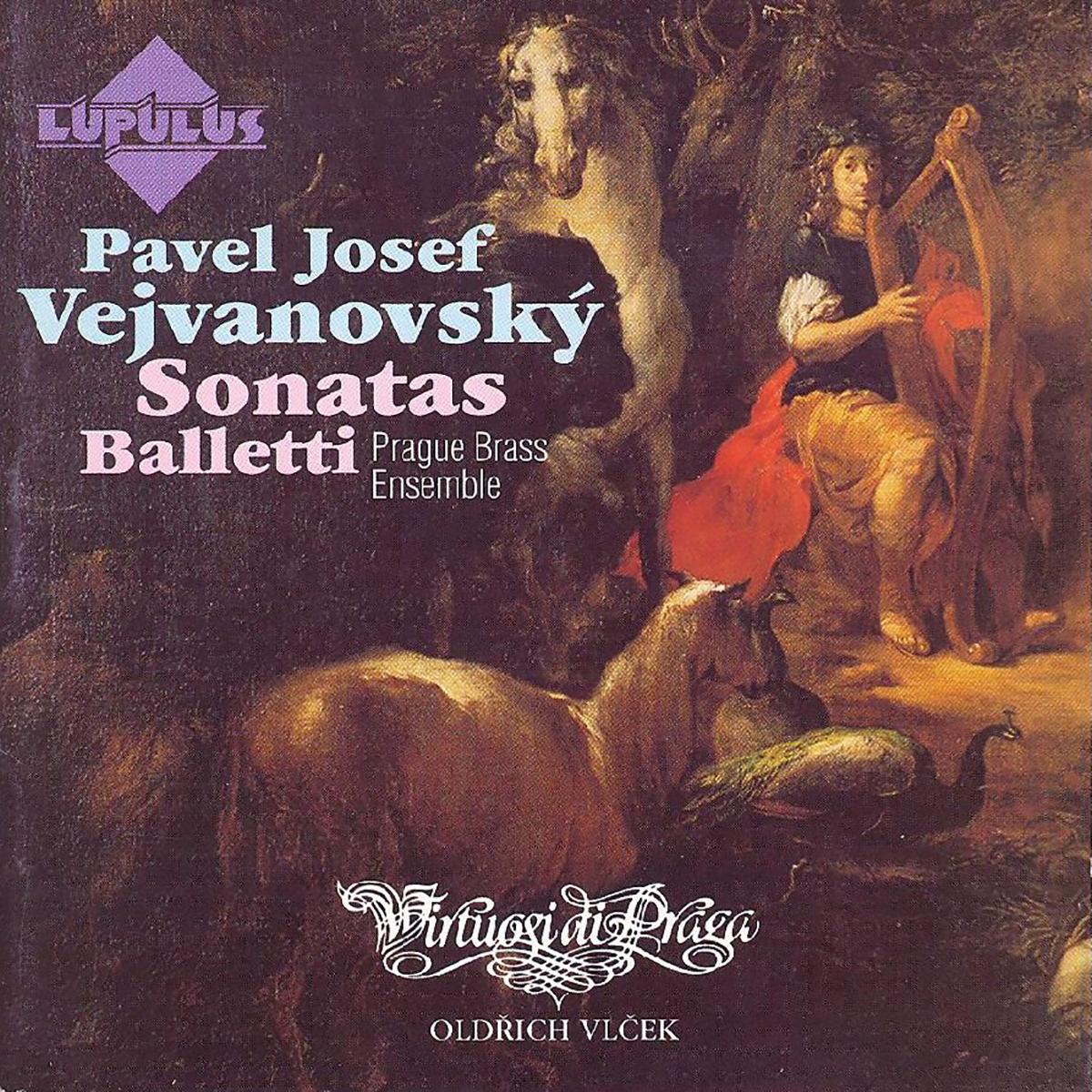 CD-Vejvanovsky-1