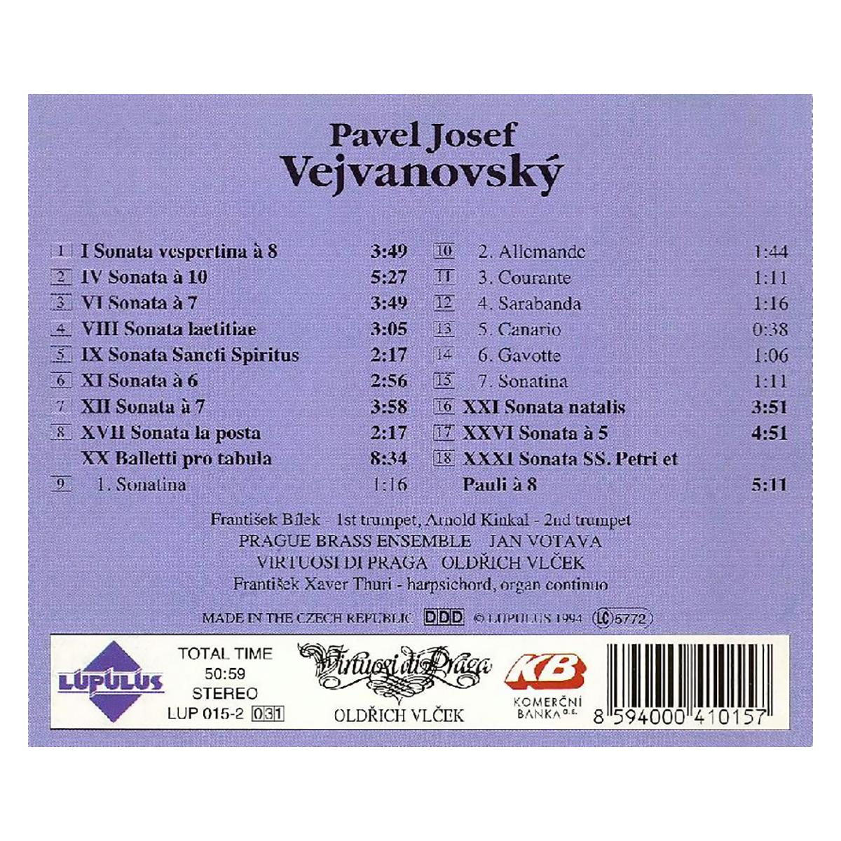 CD-Vejvanovsky-2