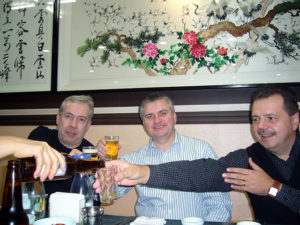 historie-2006b-05